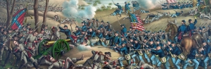 Battle-of-Cold-Harbor-Hero-H