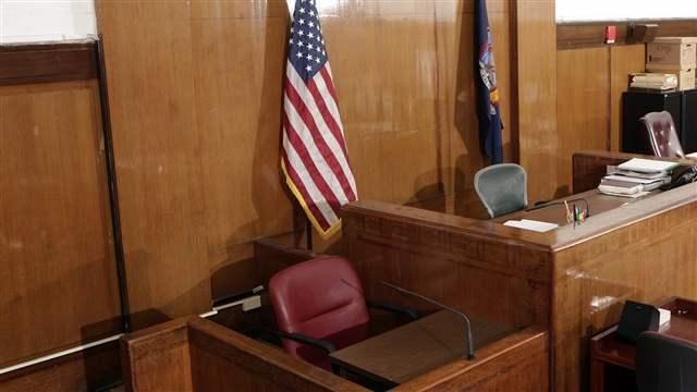 courtroom006_16x9