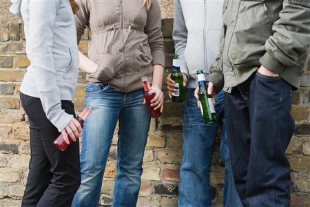 underage-drinking1