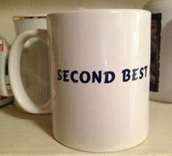 second-best-mug-250