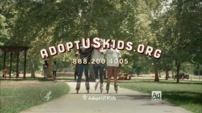adopt-us-kids-skating-large-10