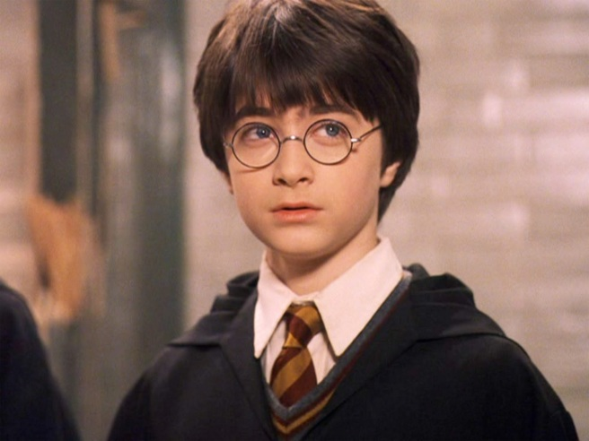 harry-potter-philosophers-stone