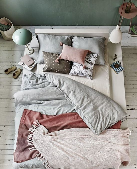 a288a744e3a67abcc5a674a1ca51051c-messy-bed-bohemian-bedrooms