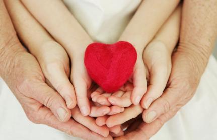 1448877143-family-hands-heart